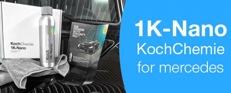 Универсальная плашка для записи на сайте koch auto
