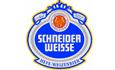 шнайдер-115x70